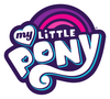 250px-My Little Pony G4 logo