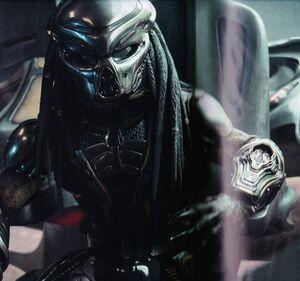 Fugitive-predator-251017