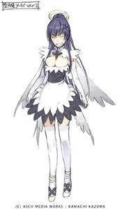 Kaori (7)
