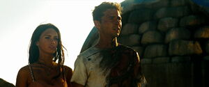 Transformers-revenge-movie-screencaps.com-16699