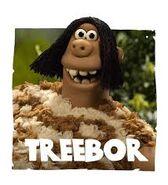Treebor
