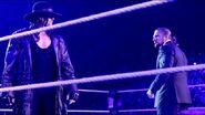 13 MNR Undertaker