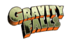 Gravity Falls Offical Logo
