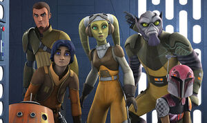 STAR-WARS-REBELS-846782