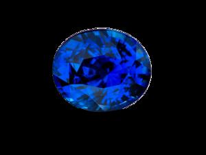 Satellite (1)