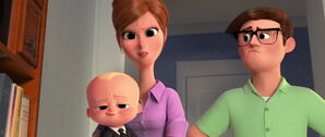 Boss-baby-disneyscreencaps.com-3164