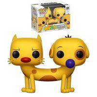 Catdog-funko-pop-D NQ NP 918570-MLM26020293069 092017-F