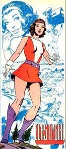 Elasti-Girl-in-the-comics