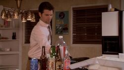 Parks-and-Recreation-Season-3-Episode-11-8-3530