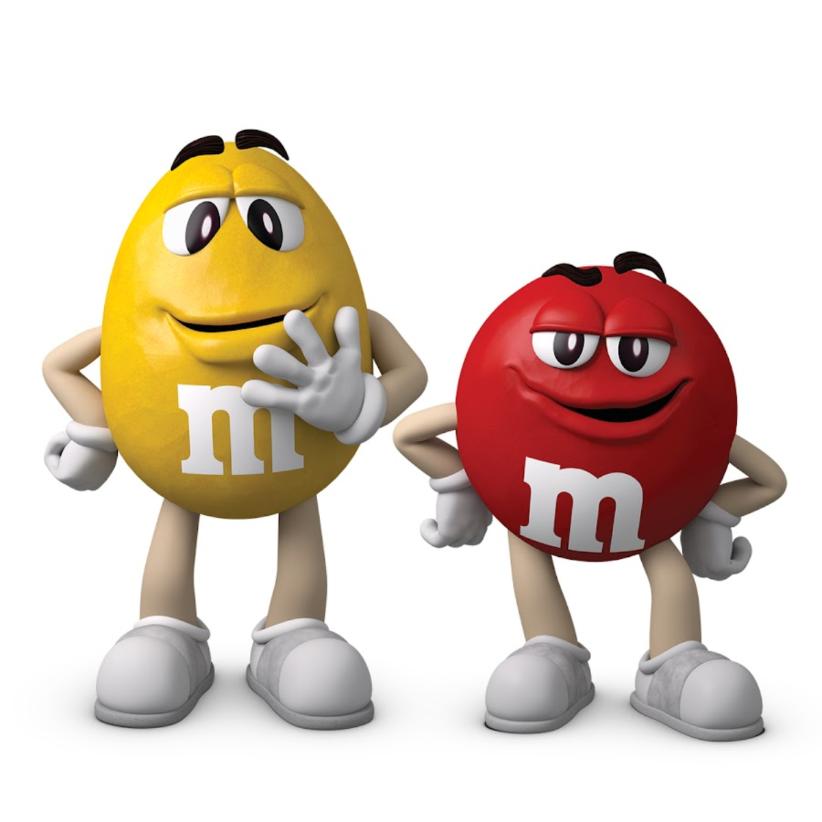 Red And Yellow Heroes Wiki Fandom