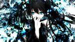 4626466-anime-wallpaper