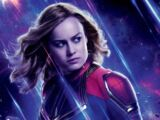 Captain Marvel (Marvel Cinematic Universe)