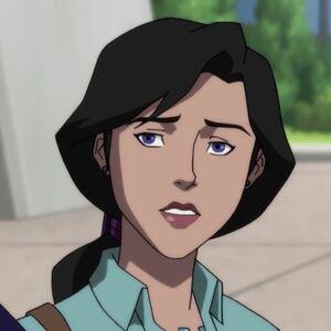 DeathofSuperman-Lois