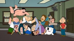 Family-Guy-Season-11-Episode-17-12-and-a-Half-Angry-Men-03-550x308