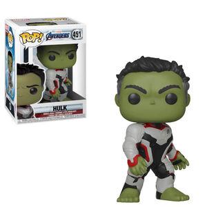 Hulk-Funko-Pop