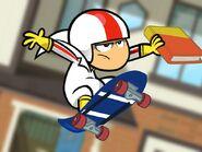 Kick-Buttowski-skate