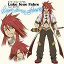 Luke Fon Fabre (11)