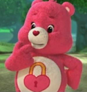 Secret-Bear-Welcome-To-Care-A-Lot-care-bears-39983281-227-241