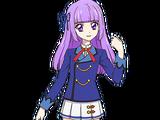 Sumire Hikami