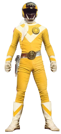 Vul-yellow