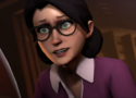 300px-Miss Pauling in Expiration Date
