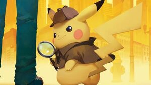 Detective-pikachu-game