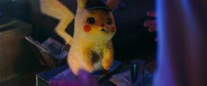 Detective-pikachu-pokemon-list-700x292