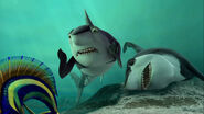 Shark-tale-disneyscreencaps com-3534