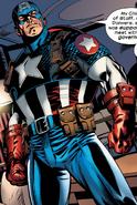 4878795-2761592-ultimate comics ultimates 19 pg 002