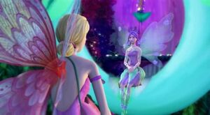 Barbie-fairytopia-disneyscreencaps.com-2224