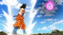 Dragon-ball-super-episode-23-review-goku-vs-frieza-dragon-ball-super-751921