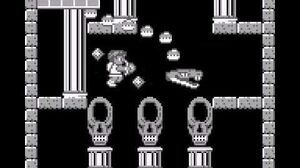 Game Boy Longplay 050 Kid Icarus of Myths and Monsters