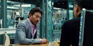 Jurassic-world-movie-screencaps.com-5956
