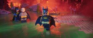 Lego-batman-disneyscreencaps.com-9642