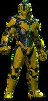Mk 11 cyrax