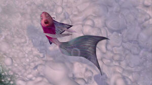 Shark-tale-disneyscreencaps.com-8701