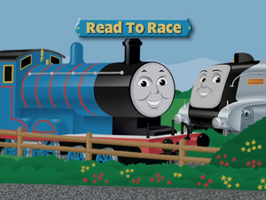 Spencer And Edward