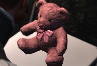 Teddy (TSW)