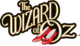 The Wizard of Oz logo