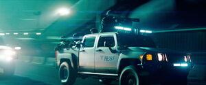 Transformers-revenge-movie-screencaps.com-721