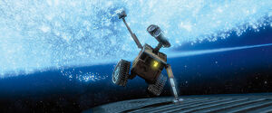 Wall-E Planet2