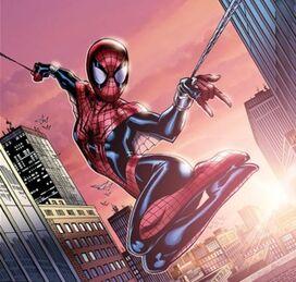 5042626-spidergirl