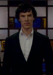 Cumberbatch sherlock 301