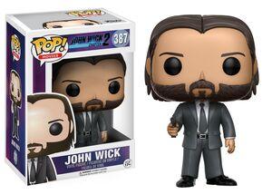 John-Wick-Funko-Pop
