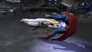 Mortal-Kombat-vs-DC-Universe-Raiden-Push-580x326