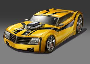 TFP---Bumblebee-Vehicle 1289399141