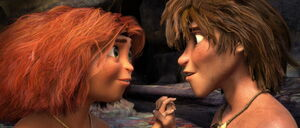 The-croods-disneyscreencaps.com-6976