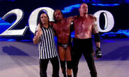 Triple-H-and-Undertaker-935847
