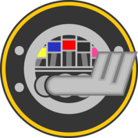 Turboranger logo by dgames100-dc4dvvs