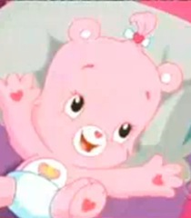 Baby-hugs-bear-care-bears-adventures-in-care-a-lot-6.47